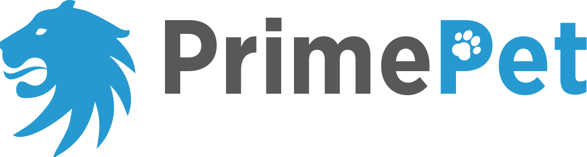 Logo_PrimePet