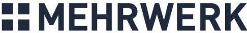 Mehrwerk_Logo