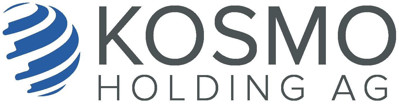 Kosmo_Logo_final