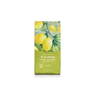 MItaca Thè al limone Mps - 25 capsule