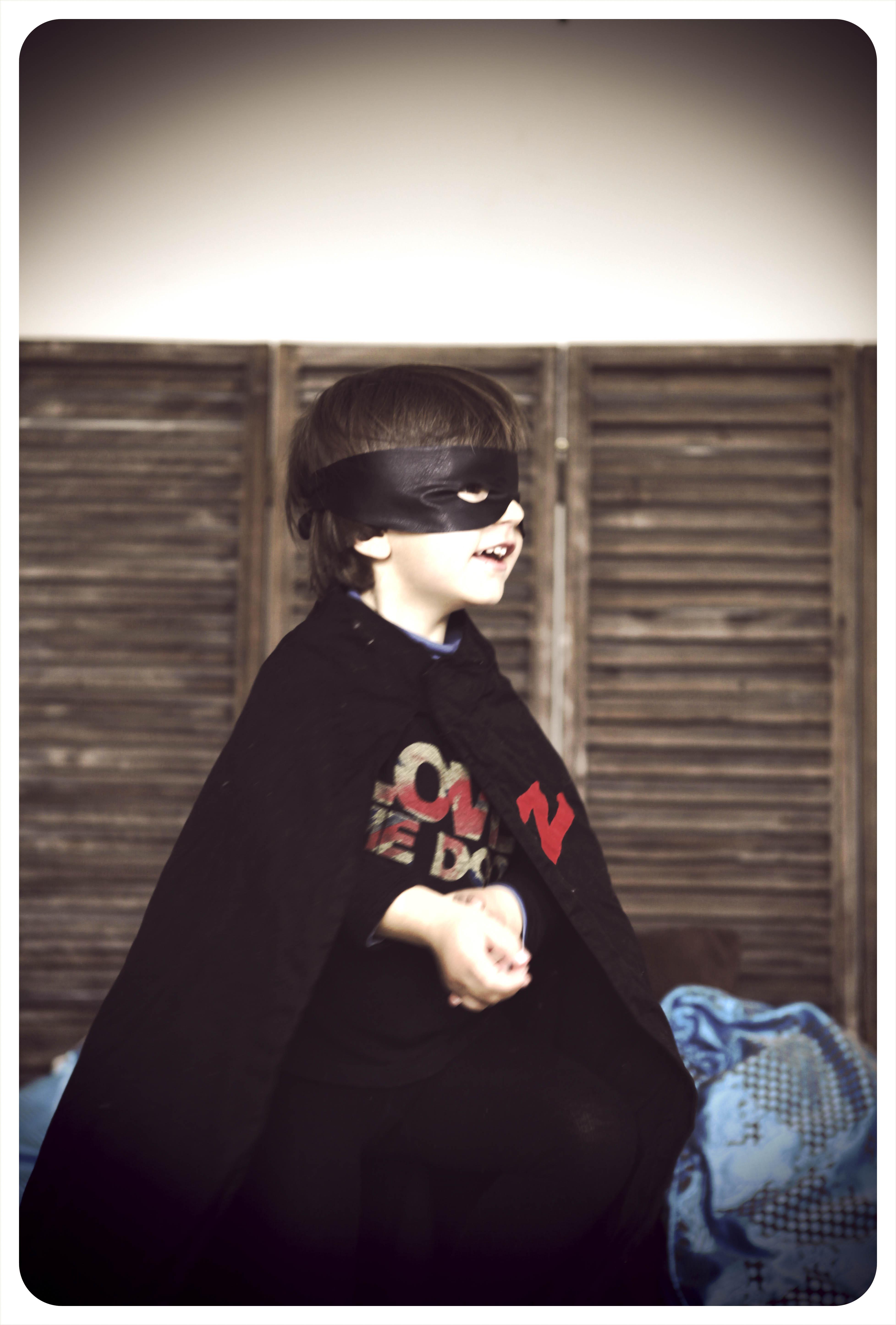 MON HERO (10 sur 15)-24