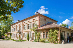 DOMAINE RIVIERE