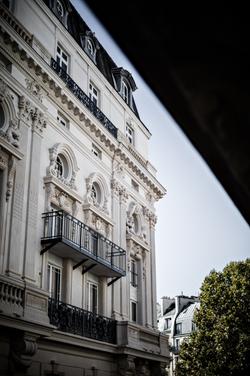 PROVI PARIS