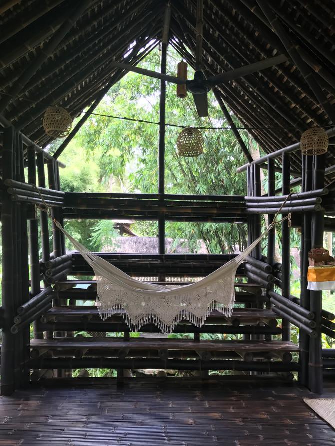 Échappée Belle à Bali