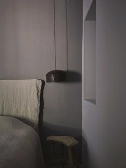 la-granja-ibiza-intimate-006-01