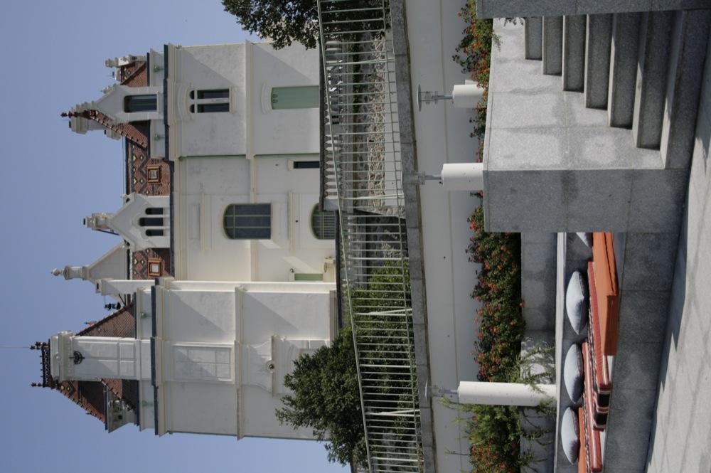 CHATEAU AL
