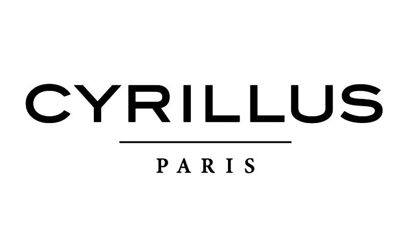 cyrillus-logo