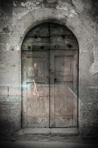 Portal to the contemporary