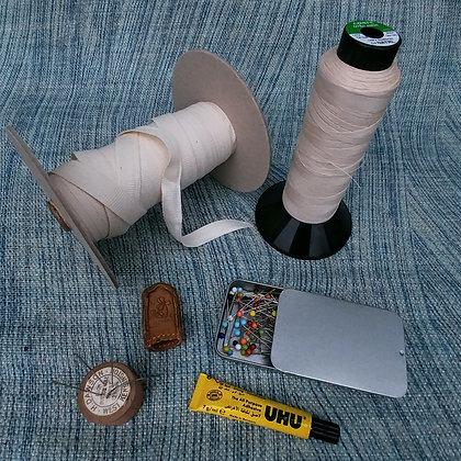 Lampshade Makers Starter Kit