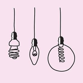 Bulbs%2520black_edited_edited.jpg