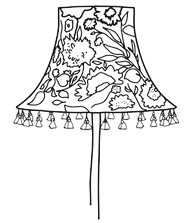 Lampshade_sketch_2-removebg-preview.png