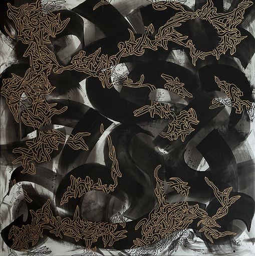 black_gold-11_190x190cm.jpg