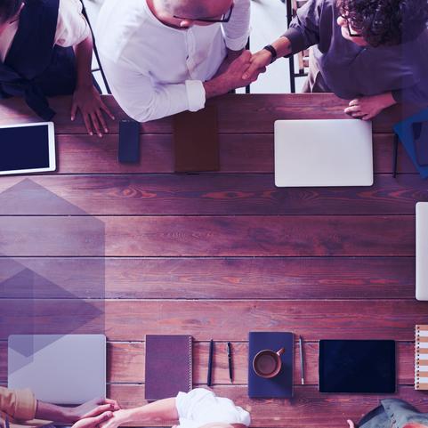 "Flattening the return-to-work ""stress curve"" through workplace design."