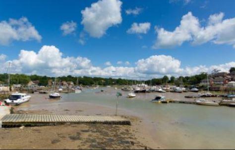 wooton harbour.JPG