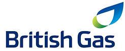 british-gas-logo.jpg