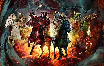 4-horsemen.jpg