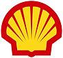 Shell-Company-Logo.jpg