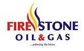 logo-fire-oil.jpg