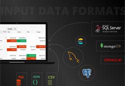 data_formats