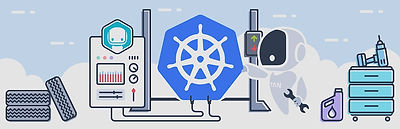 Monitoring-Kubernetes-and-Microservices-