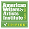 Tom Coalson is a Verified member of AWAI