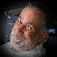Tom Coalson OffSite Construction Copywriter