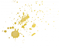 Gold Ink Splatter.png