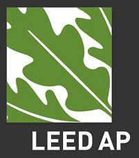 Tom Coalson LEED AP.png