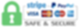 Payment-paypal-stripe_T.png