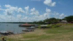 Pucallpa Port.jpg