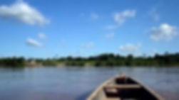 RIO-PICHITEA-1-760px.jpg