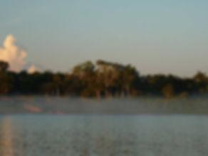 Ucayali river - sunset.jpg