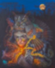 Abundancia del Corazon 2.jpg