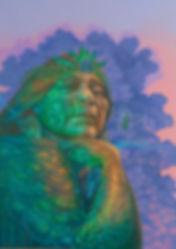 Abuela Colibri.jpg