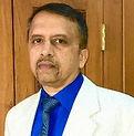 Dr. Kumar.jpg