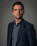 Dr. Andreas Lampropoulos.jpg