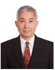 Prof Tsai.PNG