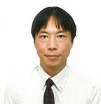 Kusunoki.png