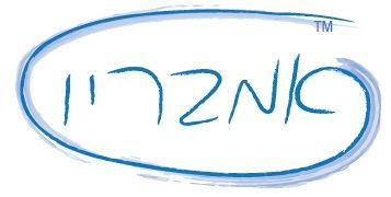 לוגו TM.jpg
