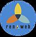 83-836486_renweb-logo-circle-hd-png-download.png