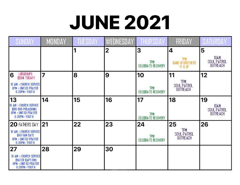 june-calendar-2021.jpg