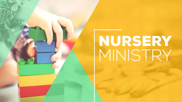 Church Nursery Graphic Design.jpg