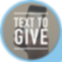 Website_Text2Give5-Blue-260x260.png