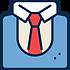 kissclipart-school-uniform-icon-png-clipart-tutor-school-compu-6daa06a7d3af3a53.png