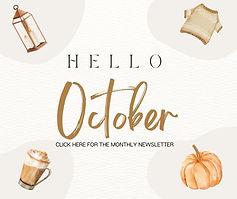 Hello October Fall Facebook Post.jpg
