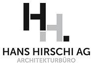 hh_logo_cs.jpg