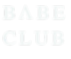 Joinbabeclub_edited_edited.png