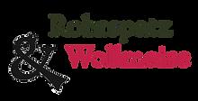rohrspatz_logo1.png