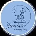 sterntaler_logo.png