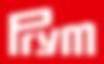 prym_logo.png